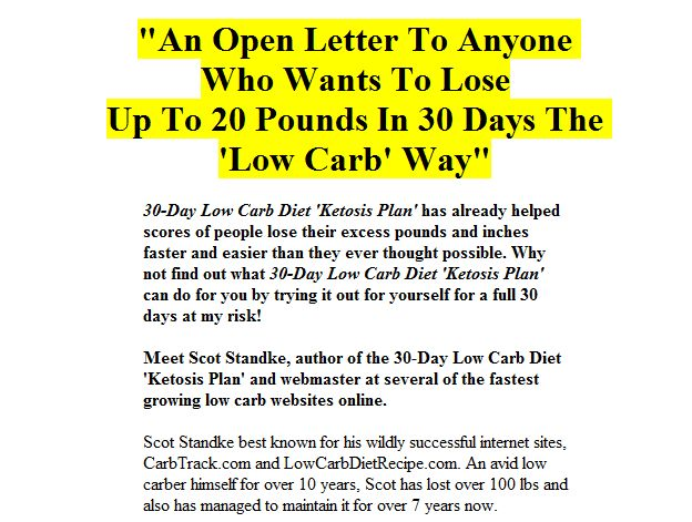 Eat fat lose weight pdf viewer